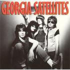 Georgia Satellites - Georgia Satellites - LP - 1986