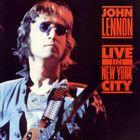 LP John Lennon - Live In New York City (1986)