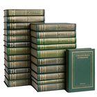 С.М. Соловьев. Сочинения в 18 книгах. (отдельные тома) При покупке всех книг доставка бесплатно!