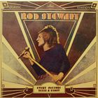Rod Stewart  -  Every Picture Tells A Story-1971,Vinyl, LP, Album,Made in Canada.