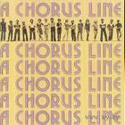 LP A Chorus Line - Original Cast Recording (1975) Swing
