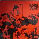 Slade - Slade Alive! - LP - 1972