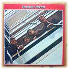 Винил The Beatles - The Beatles 1962-1966 2LP