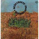 LP Dezo Ursiny / Provisorium - Dezo Ursiny & Provisorium (1973) Art Rock, Prog Rock