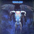 Eagles - One Of These Nights-1975,Vinyl, LP, Album,Made in Canada.