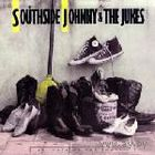 LP Southside Johnny And The Jukes - At Least We Got Shoes (1986)