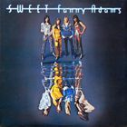 Sweet - Sweet Fanny Adams - LP - 1974