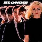 Blondie - Blondie - LP - 1977