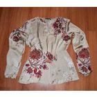 Блузка Ostin, размер XL (наш 48-50).