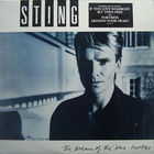 Sting / The dream of the blue turtles 1985