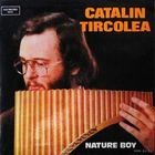 LP Catalin Tircolea - Nature Boy (1985) Jazz-Funk