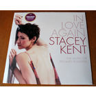 "Stacey Kent ""In Love Again"" (180 gr.)"