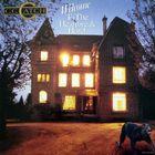 0641. C.C.Catch. Welcome To The Heartbreak Hotel. 1986. Hansa (DE) = 25$
