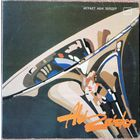LP Abi ZEIDER - Аби Зейдер - Популярные мелодии (1981)