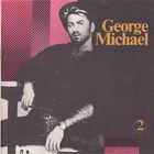 LP George Michael - 2