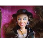 Новая кукла 'Blossom' Russo, 1993
