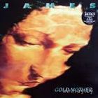 LP James - Gold Mother (1991) Alternative Rock, Indie Rock