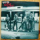 Винил UFO - No Place To Run