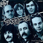 LP City - Dreamer (1980)