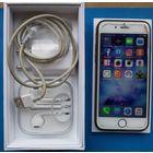 Iphone 6s 64g.