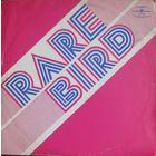 Rare Bird - Rare Bird - LP - 1976
