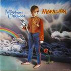 0285. Marillion. Misplaced Childhood. 1985. EMi (FR, FOC, DMM) = 22$