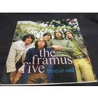 The framus five