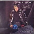 LP Rockwell - The Genie (1986) Funk