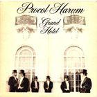 Procol Harum - Grand Hotel - LP - 1973