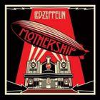 Led Zeppelin -  Mothership  // 4LP