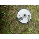 Опорный диск Иж-56