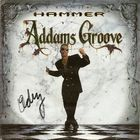 MC Hammer - Addams Groove - SINGLE - 1991