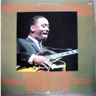The Jazz Guitar Anthology Vol.6  1983 , 1LP