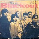 Blackout - Blackout - LP - 1967