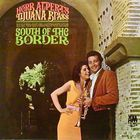 Herb Alpert's Tijuana Brass - South Of The Border - LP - 1964