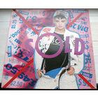"Boy George ""Sold"" LP, 1987"