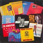 LP Various - Dance Street