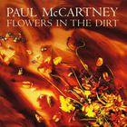 Paul McCartney - Flowers in the Dirt