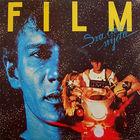 Film - Sva Cuda Svijeta - LP - 1983