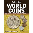 2015 - KRAUSE - Монеты мира - в обращении с 1901 - на CD