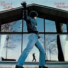 LP Billy Joel - Glass Houses (1980) Pop Rock, Rock & Roll