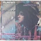 Филипп Киркоров - Небо И Земля.  Vinyl, LP, Album - 1991,USSR.