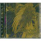CD Cathedral - Endtyme (2001) Doom Metal