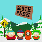Южный парк / South Park 1-16 сезоны