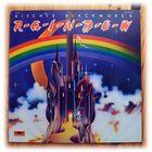 Винил Rainbow - Ritchie Blackmore's Rainbow