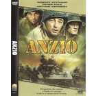 Битва за Анцио / Lo sbarco di Anzio / The Battle for Anzio / Anzio! (Дуилио Колетти / Duilio Coletti / Эдвард Дмитрык / Edward Dmytryk)  DVD5