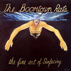Boomtown Rats, The - The Fine Art Of Surfacing-1979,Vinyl, LP, Album,Made in Canada.