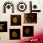 LP Breakout - NOL (1976)