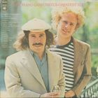 0973. Simon and Garfunkel. Greatest Hits. 1972. CBS (NL, Compilation, NM-) = 17$