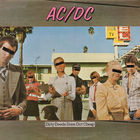 0462. AC/DC. Dirty Deeds Done Dirt Cheap. 1976. Atlantic (DE) = 20$